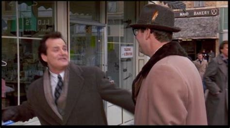 groundhog day quotes ned ryerson computed column with a date computed column cannot be