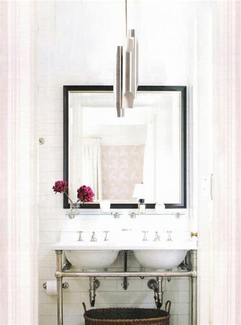 lighting ideas for bathrooms top 7 modern bathroom lighting ideas