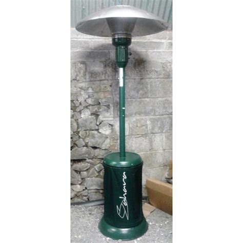 used patio heaters used patio heaters for sale reduced patio heater for