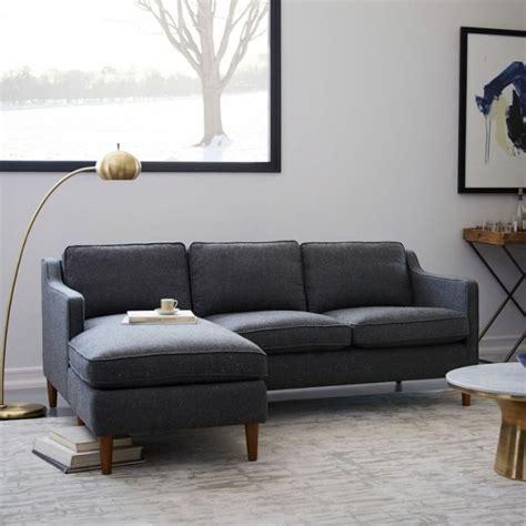 space saving sofa sofa beds design remarkable modern space saving sectional