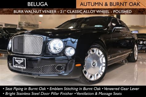 security system 2012 bentley mulsanne windshield wipe control service manual 2012 bentley mulsanne transmission solenoids replacement current inventory
