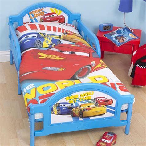 disney bedroom furniture uk disney cars duvet cover sets in single and junior