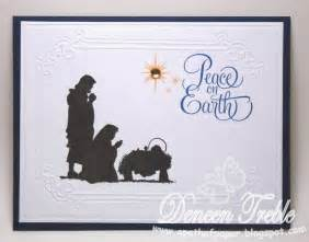 christian cards to make 8952 best cards and more images on