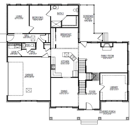 house plans with in suite craftsman style house plans with in suite cottage house plans
