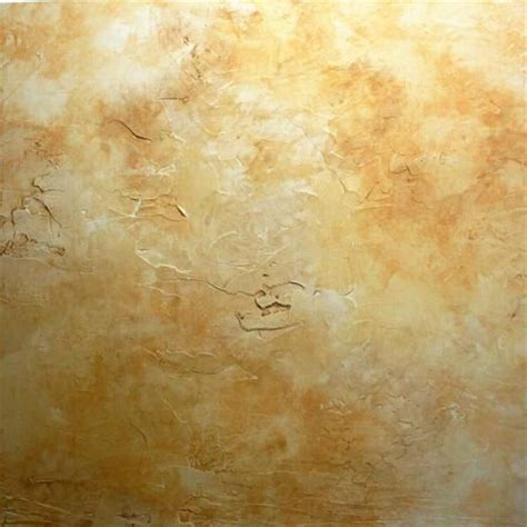 faux finishes on walls metallic bronze faux paint on wall faux painting idea 2