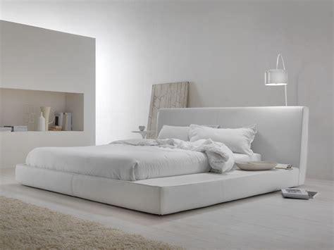 minimalist bedroom designs 50 modern bedroom design ideas
