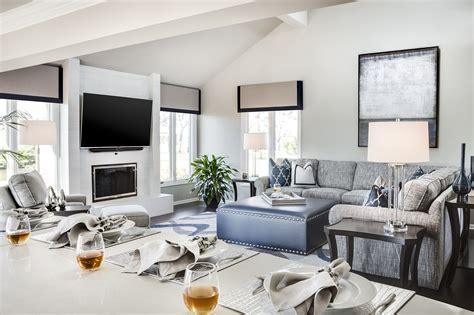 emery living room design connection inc kansas city