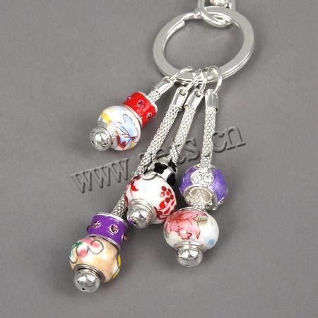 wholesale jewelry supplies charms wholesale jewelry charmspandorachina manufacturer auto