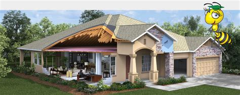 Split Bedroom Floor Plans new construction homes for sale home builder maronda homes