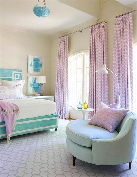 Curtains For Small Bedroom Windows best 25 lilac room ideas on pinterest lilac color