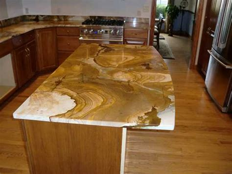 kitchen countertop designs photos 40 great ideas for your modern kitchen countertop material