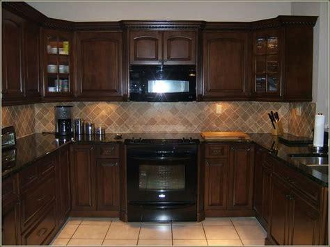 kitchen design black appliances best 25 black appliances ideas on kitchen