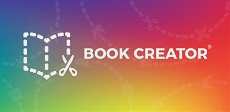 book creator app developer spotlight dan amos of book creator