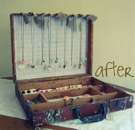 how to make jewelry displays for craft shows jewelry displays for craft shows lifestyle bohemia