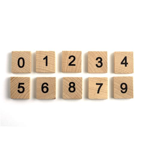 number of each letter in scrabble 100 x wooden scrabble tiles black letters numbers crafts