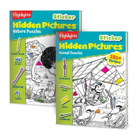 highlights pictures books search and find books for pictures highlights