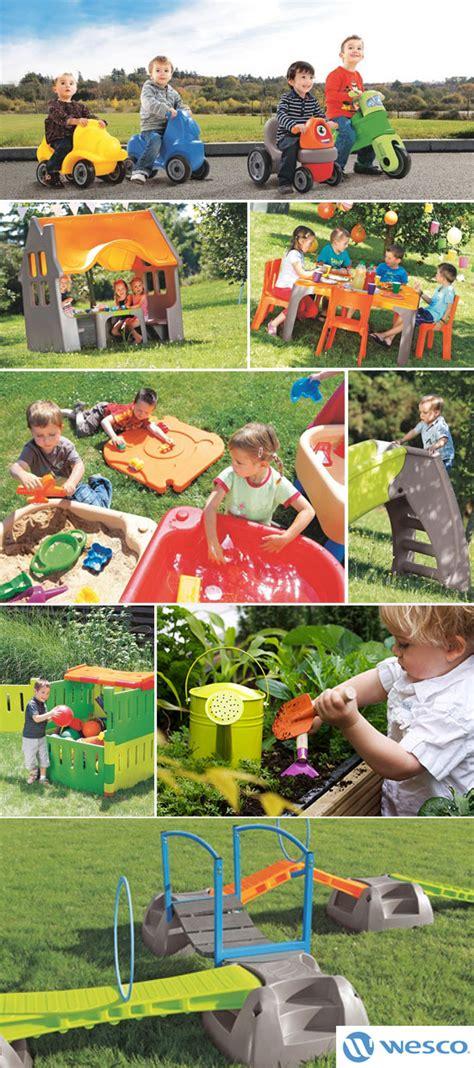 outdoor creche 6 pre school and creche outdoor activities