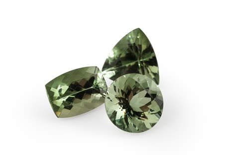 jtv jewelry jewelry television 174 to debut la capilla prasiolite