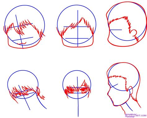 to draw how to draw chibi faces step by step chibis draw chibi