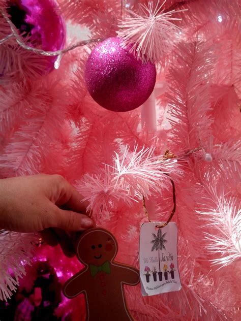 precio arbol de navidad arbol de navidad precio 28 images arbol de navidad