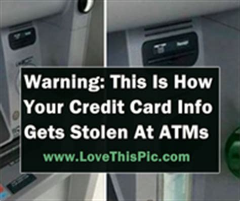 how to make money with stolen credit cards money pictures photos images and pics for