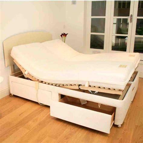 frame for sleep number bed sleep number bed frame options sleep number bed frame