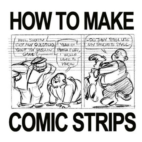 how to make a comic 25 best ideas about how to draw comics on