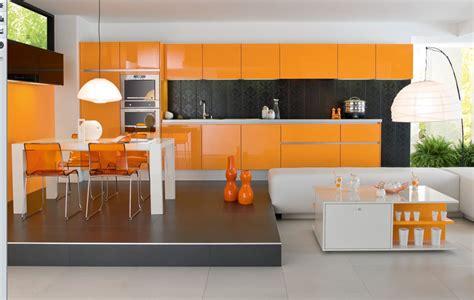 kitchen cabinet ideas 2013 寘 綷 綷 綷 2013 183 綷 96 崧