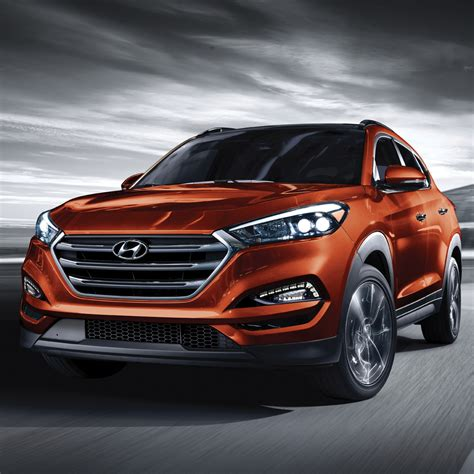 Hyundai Cars by New Hyundai Cars And Suvs In Finch Hyundai