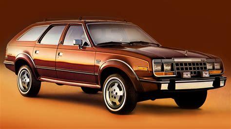 1980s Car by 40 Of The Coolest Cars Of The 1980s Motoring Research