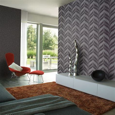 interior wallpaper designs home ideas modern home design wallpaper interior design