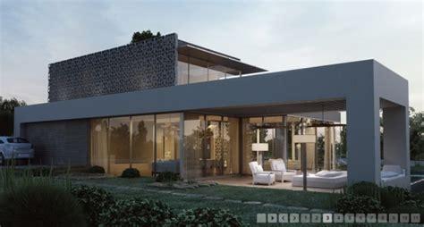 home design inspiration architecture 3d interior design inspiration