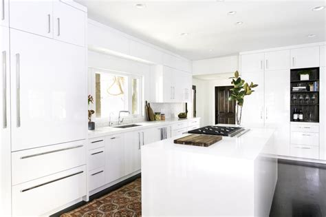ideas for white kitchen cabinets white kitchen cabinet ideas for vintage kitchen design ideas furniture