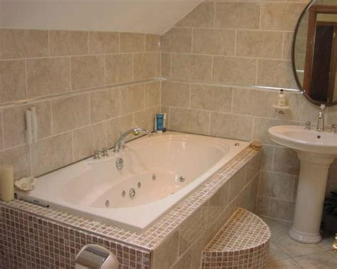 bathroom mosaic tiles ideas white and beige bathrooms bathroom with mosaic tile ideas bathroom tiles for bathrooms