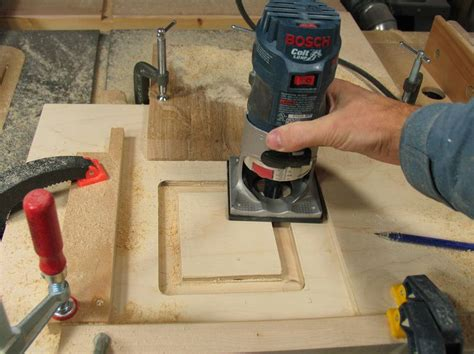 what is a router used for woodworking woodwork wood router guide pdf plans