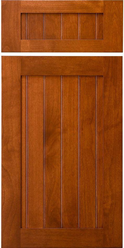 beaded cabinet doors prestwick beaded panel construction cabinet doors