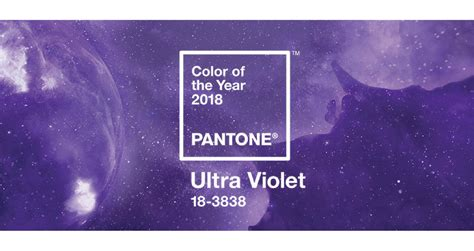 pantone color of year what s the deal with pantone s color of the year noupe
