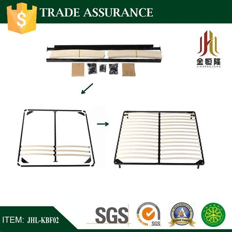cheap bed frames 50 cheap metal bed frame buy bed frame metal bed frame