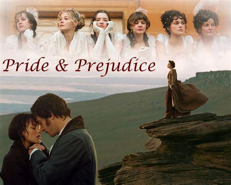 pride and prejudice pride prejudice saga