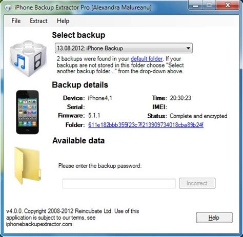 how to make an iphone work without a sim card encrypted itunes backup support new iphone backup