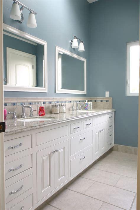 designer grab bars for bathrooms designer grab bars for bathrooms moen grab bar and towel