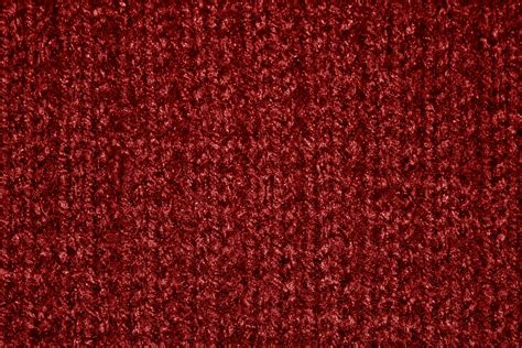 maroon knit maroon knit texture picture free photograph photos