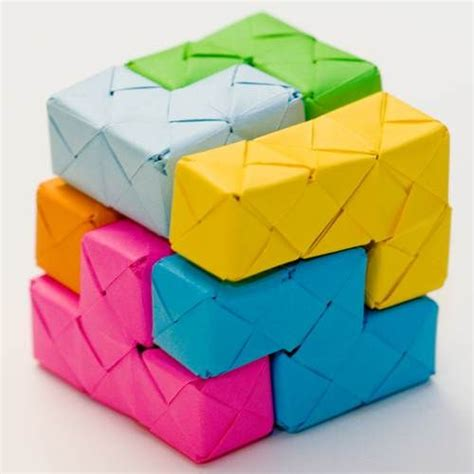 origami cool stuff cool origami things 20 origami tutorials for adults