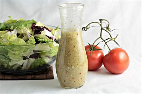 is olive garden salad dressing gluten free foodista recipes cooking tips and food news olive garden italian dressing copycat