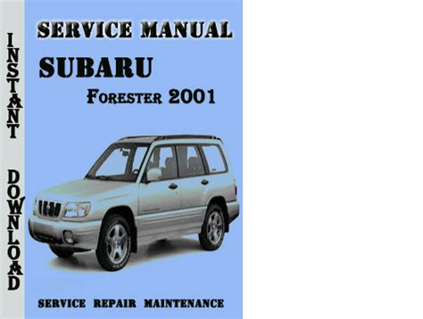 free online car repair manuals download 2001 subaru legacy navigation system service manual car maintenance manuals 2001 subaru legacy auto manual 2001 subaru legacy