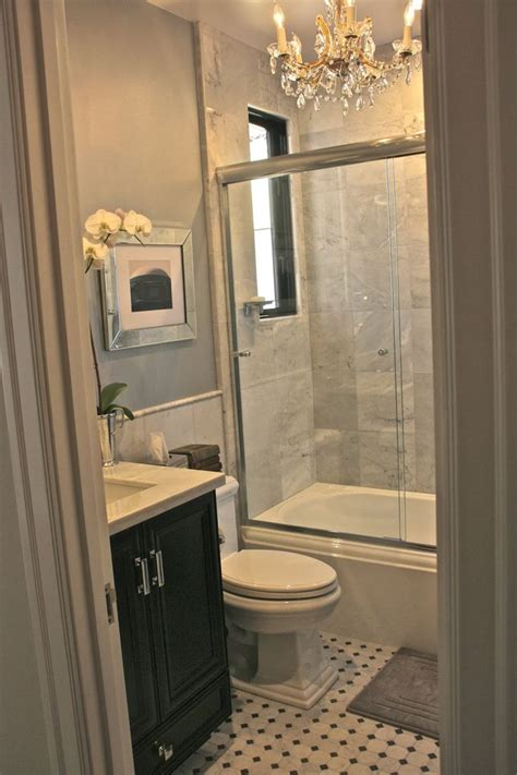 showers for small bathroom ideas bathroom interesting bathroom designs small bathroom designs for small spaces small bathroom