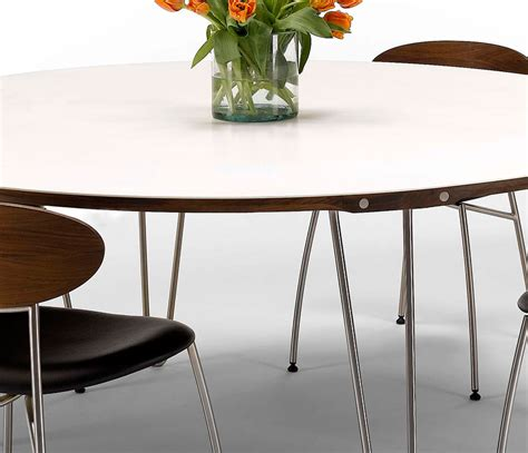corian dining table corian dining table we are limitless limited 187