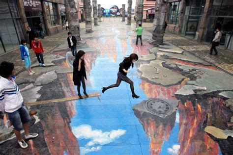 amazing painting pictures awesome 3d paintings drawings arts cini