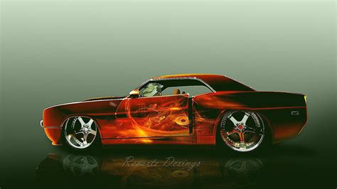 Car Custom Wallpaper by Custom Car Wallpaper 183