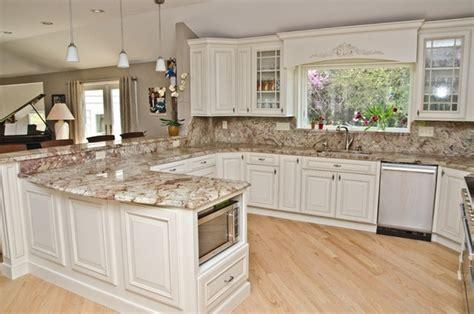white kitchen countertop ideas typhoon bordeaux granite countertops best kitchen countertop ideas
